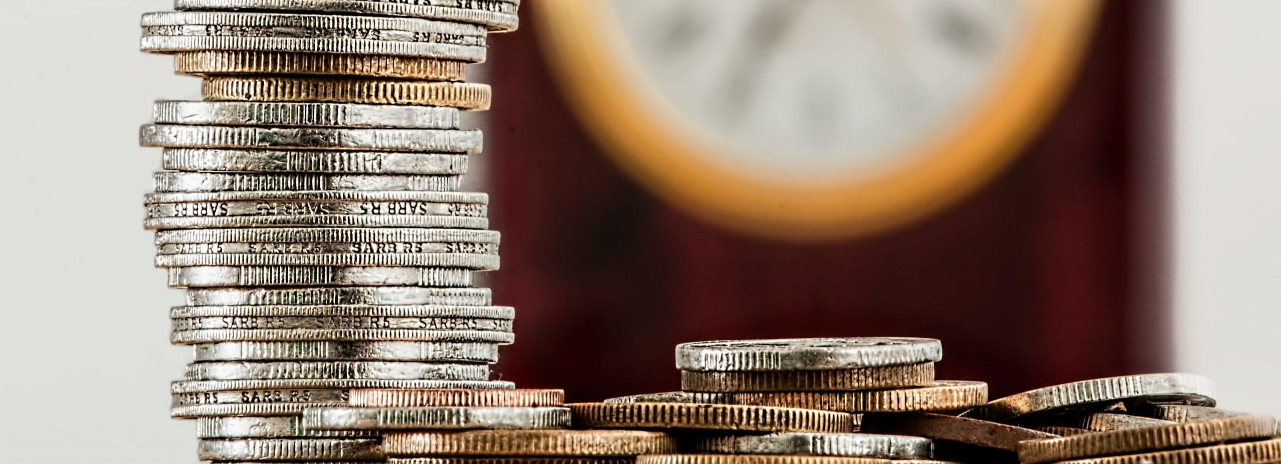 Come ottenere i finanziamenti INAIL