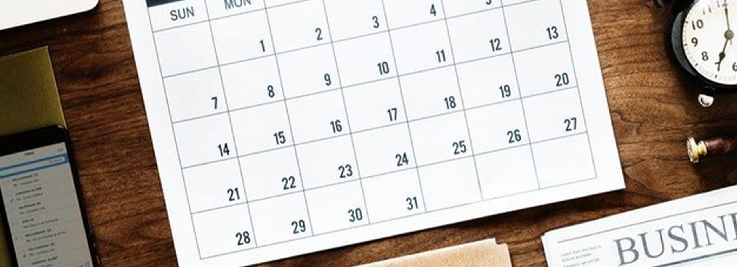 Bando INAIL 2019 – Click Day 2020: le date
