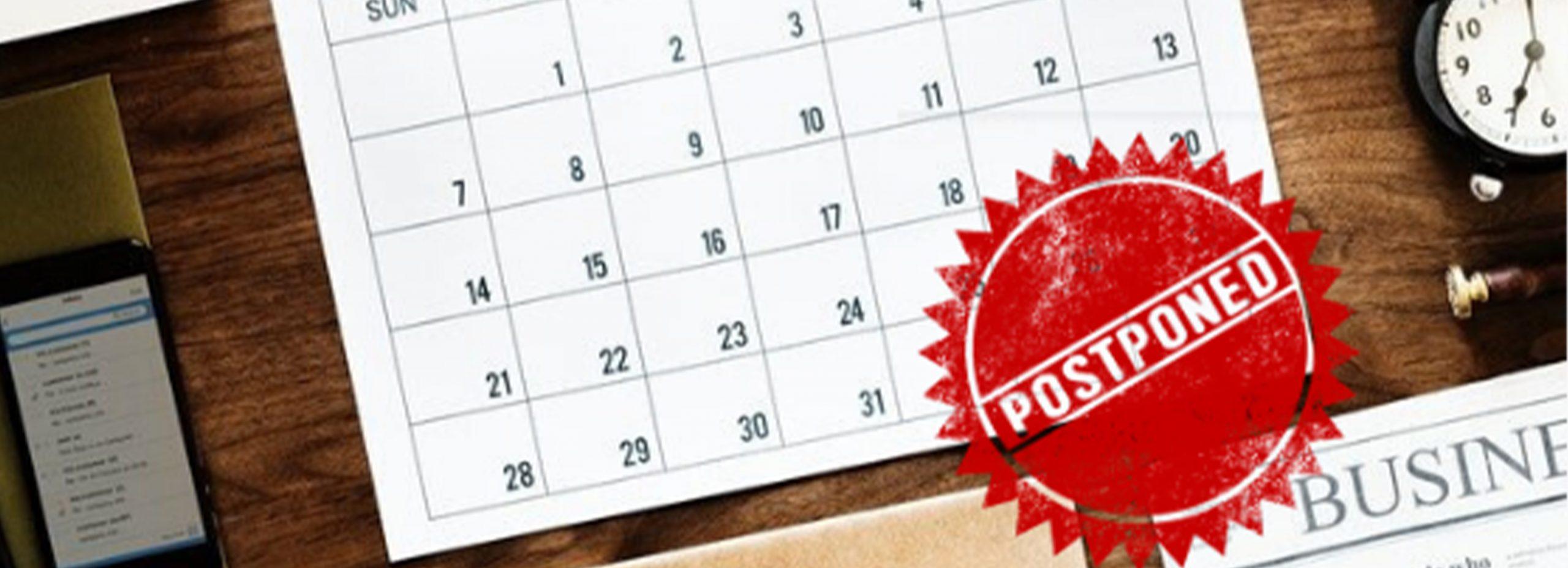 Bando INAIL 2019 – Click Day 2020 Sospeso